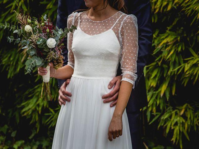 La boda de Marc y Ariadna en Matadepera, Barcelona 51
