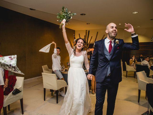La boda de Marc y Ariadna en Matadepera, Barcelona 65