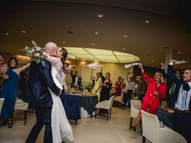 La boda de Marc y Ariadna en Matadepera, Barcelona 66