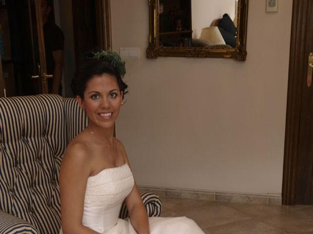 La boda de Laura y Jose en San Juan De Alicante, Alicante 2