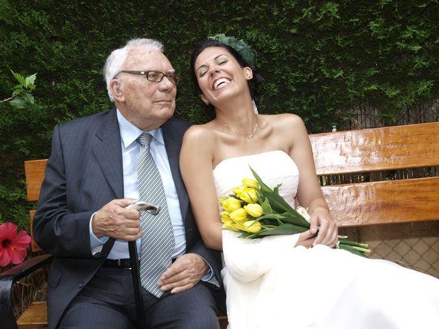 La boda de Laura y Jose en San Juan De Alicante, Alicante 4