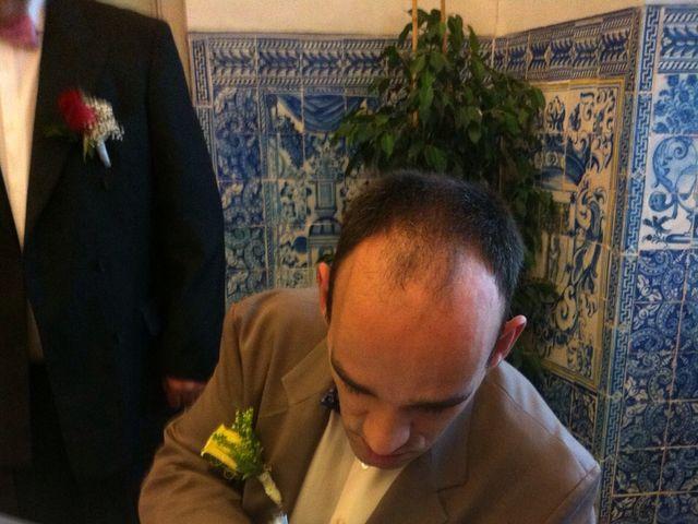 La boda de Miguel Angel y José Luis en Madrid, Madrid 4
