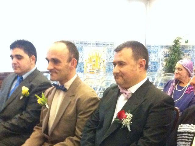 La boda de Miguel Angel y José Luis en Madrid, Madrid 7