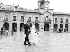 La boda de Sheyla y Antonio 78