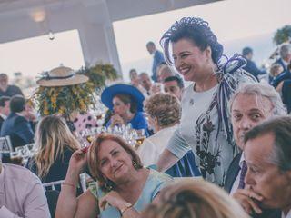 La boda de Laura y Joaquin 3