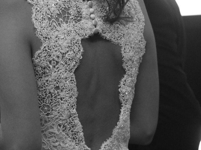 La boda de Javi  y Lara  en Alcoi/alcoy, Alicante 5