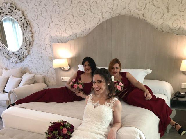 La boda de Marc y Marta en Montseny, Barcelona 4