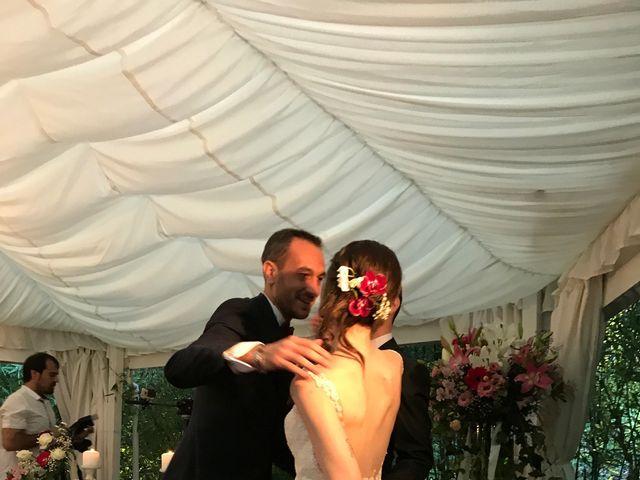 La boda de Marc y Marta en Montseny, Barcelona 14