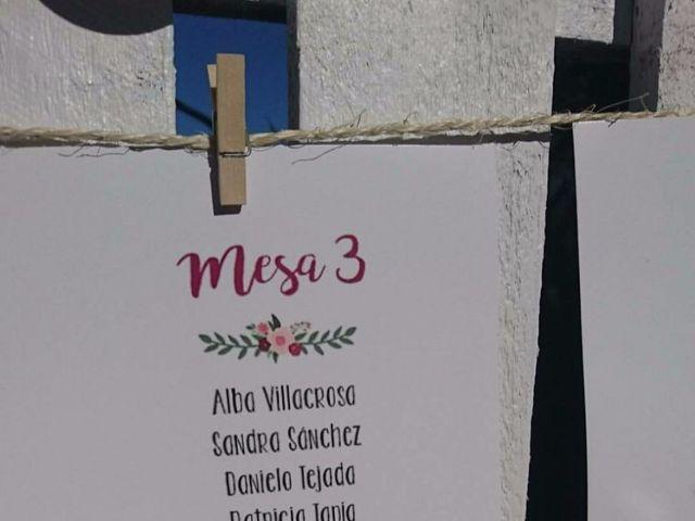 La boda de Marc y Marta en Montseny, Barcelona 26