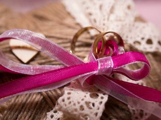 La boda de Tania y Ernesto 3
