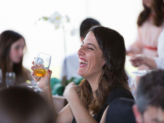 La boda de Orlando y Liset en Valdemoro, Madrid 10