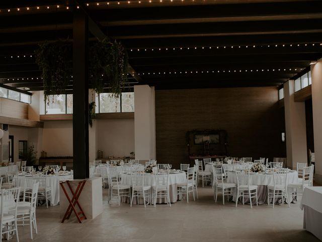 La boda de Lavinia y Bogdan en Castelló/castellón De La Plana, Castellón 4