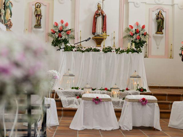 La boda de Iván y Vanesa en Lezama, Vizcaya 4