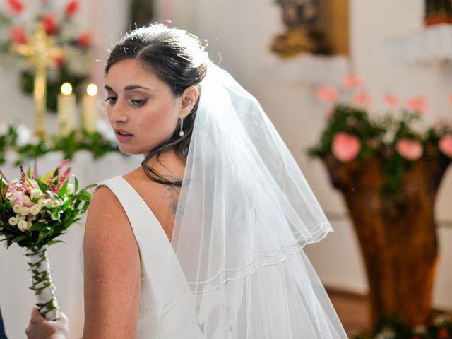 La boda de Iván y Vanesa en Lezama, Vizcaya 8