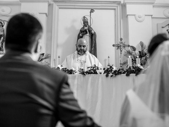 La boda de Iván y Vanesa en Lezama, Vizcaya 10