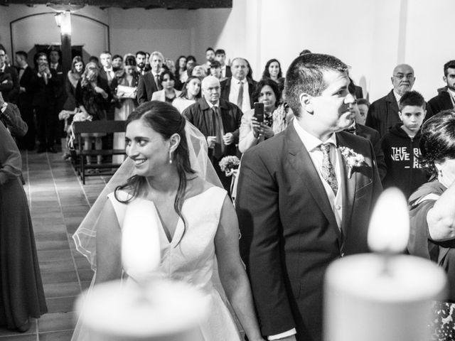 La boda de Iván y Vanesa en Lezama, Vizcaya 13