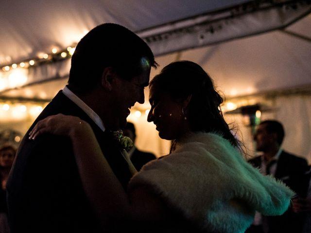 La boda de Iván y Vanesa en Lezama, Vizcaya 44