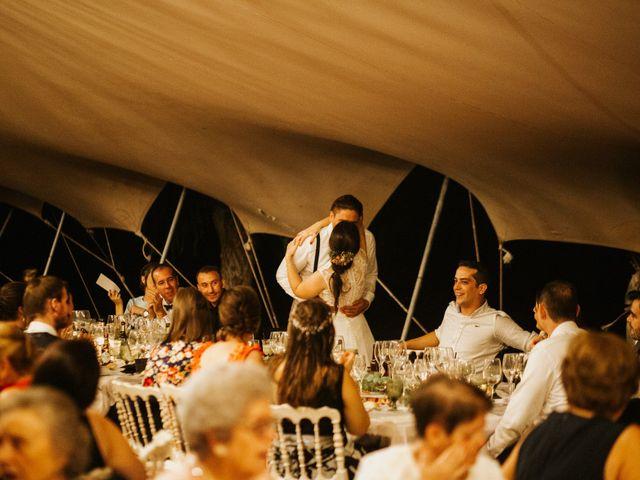 La boda de Ivan y Jessica en Mutxamel, Alicante 56