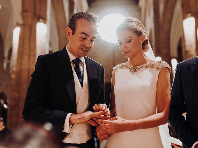 La boda de Carlos y Andrea en Córdoba, Córdoba 42