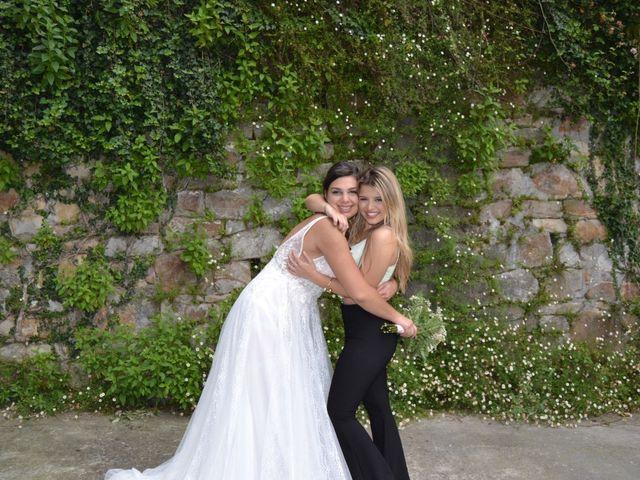 La boda de Aaron  y Alina  en Loiu, Vizcaya 9