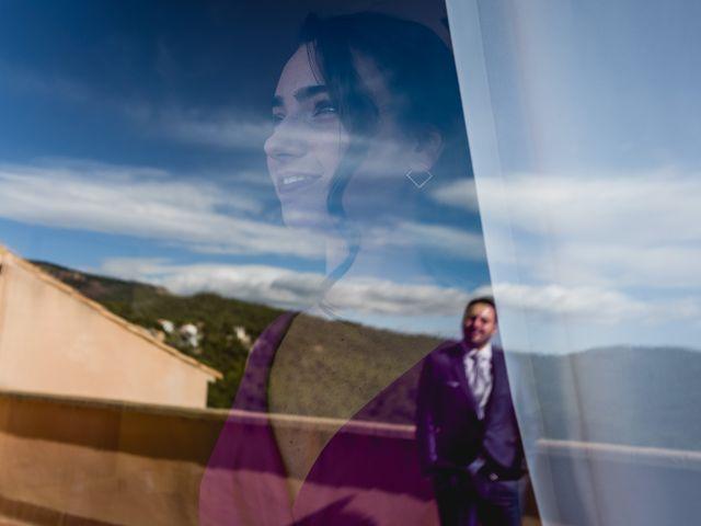 La boda de Xavi y Jonatan en Castellar Del Valles, Barcelona 21