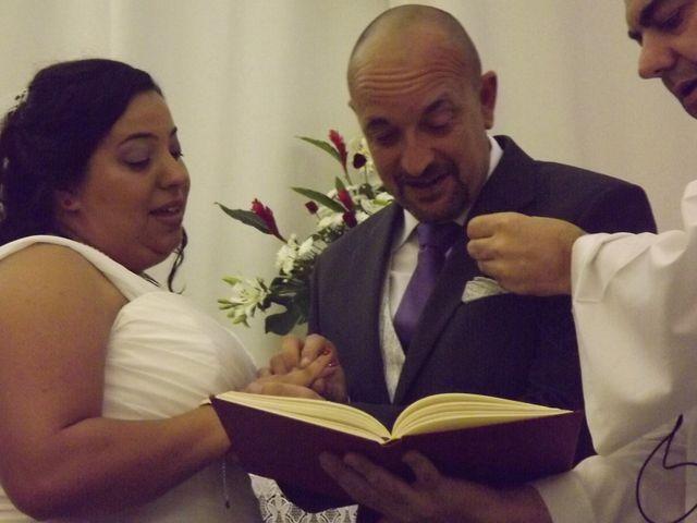 La boda de Victor y Nayra en Las Palmas De Gran Canaria, Las Palmas 13