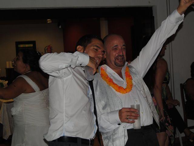 La boda de Victor y Nayra en Las Palmas De Gran Canaria, Las Palmas 25