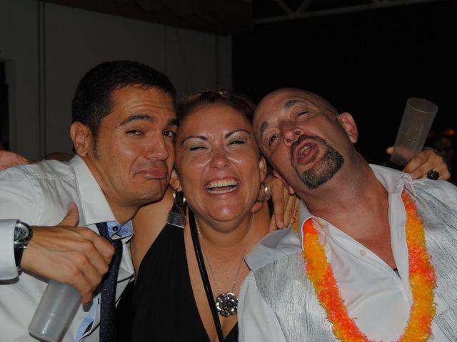 La boda de Victor y Nayra en Las Palmas De Gran Canaria, Las Palmas 26
