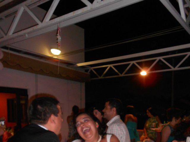 La boda de Victor y Nayra en Las Palmas De Gran Canaria, Las Palmas 27