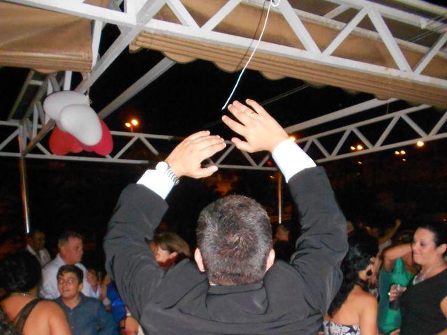 La boda de Victor y Nayra en Las Palmas De Gran Canaria, Las Palmas 28