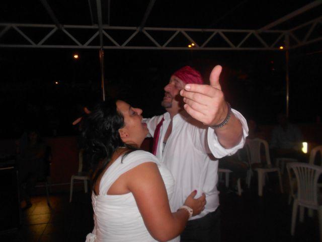 La boda de Victor y Nayra en Las Palmas De Gran Canaria, Las Palmas 31