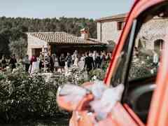 La boda de Cati y Xavi 199