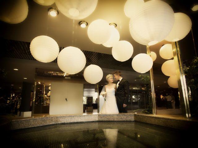 La boda de Iván y Noelia en Toledo, Toledo 22