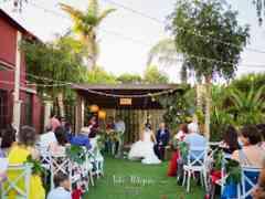 La boda de Sabina y Pedro 4