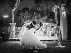 La boda de Sabina y Pedro 5