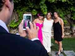 La boda de Susana y Jorge 100