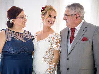La boda de Ely y Juan 3