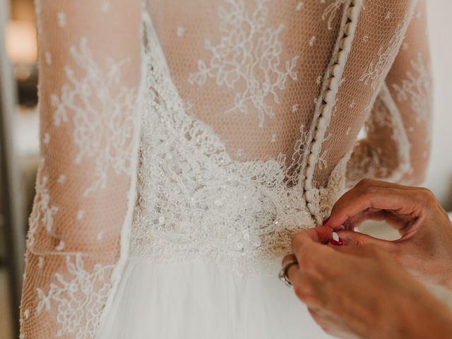 La boda de Ricardo y Nadia en Alacant/alicante, Alicante 18