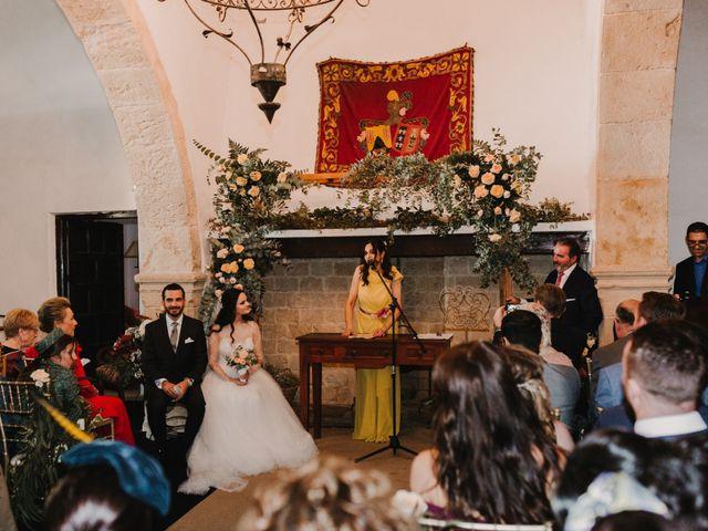 La boda de Ricardo y Nadia en Alacant/alicante, Alicante 30
