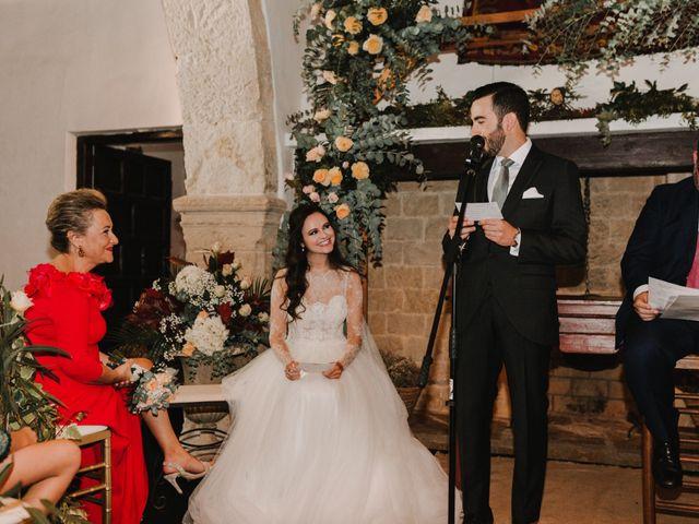 La boda de Ricardo y Nadia en Alacant/alicante, Alicante 33