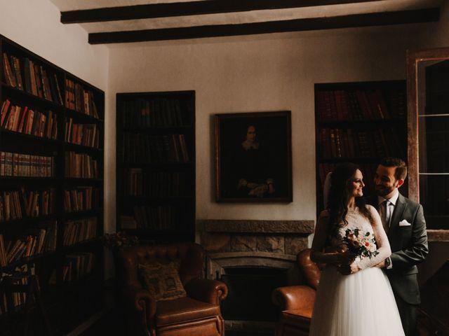 La boda de Ricardo y Nadia en Alacant/alicante, Alicante 38