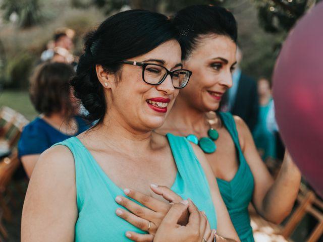 La boda de Ruben y Saioa en Vigo, Pontevedra 15