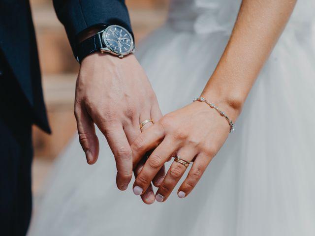 La boda de Vicenç y Angela en Figueres, Girona 28