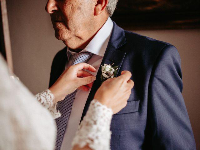 La boda de Víctor Manuel y Alicia en Huetor Vega, Granada 24