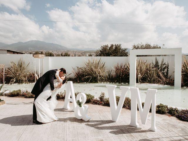 La boda de Víctor Manuel y Alicia en Huetor Vega, Granada 52