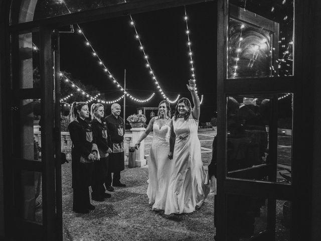 La boda de Vero y Ana en Monzon, Huesca 4