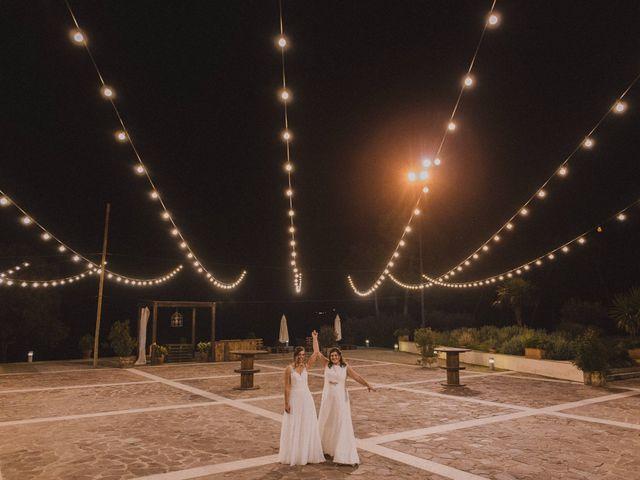 La boda de Vero y Ana en Monzon, Huesca 26