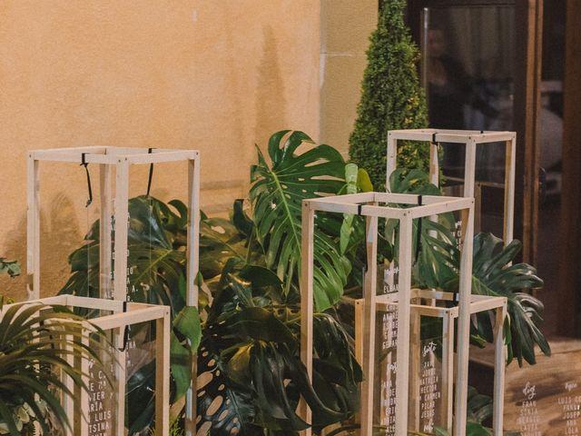 La boda de Vero y Ana en Monzon, Huesca 27