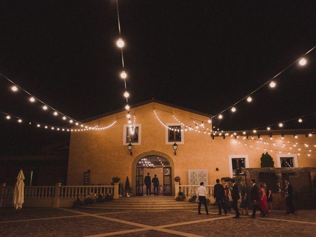 La boda de Vero y Ana en Monzon, Huesca 48