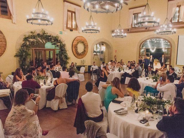 La boda de Vero y Ana en Monzon, Huesca 55